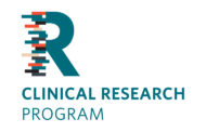 Alliance/ACS CRP and SSO team up to offer clinical trials course