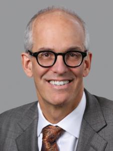 Steven D. Wexner, MD, PhD(Hon), FACS, FRCS, FRCSEd
